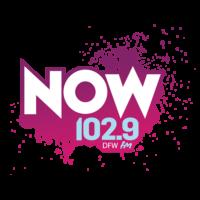 Kannon Now 102.9 KDMX Dallas KVIL KLIF-FM