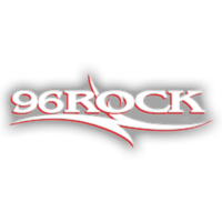 96 Rock 96.3 Real Fun Beach Radio Lex Terry Paco WDIZ Panama City