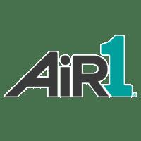 Air 1 Educational Media Foundation