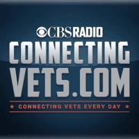 CBS Radio Connecting Vets ConnectingVets.com 1580 WJFK Washington DC