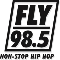 Fly 98.5 WFFY Fort Myers WLVO Scrap Jackson