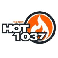 Hot 103.7 Seattle KHTP Sir Mix-A-Lot Eric Powers 93.3 KUBE