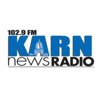 102.9 KARN-FM Little Rock