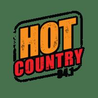 Hot Country 94.1 Kool KCLK Clarkston Lewiston