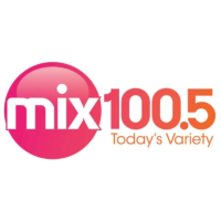 Mix 100.5 The Drive WDVI Rochester