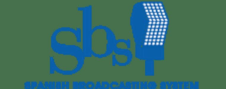Sbs insight online gambling