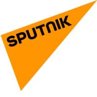 Radio Sputnik 105.5 W288BS Washington DC