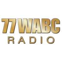 Eboni Williams Curtis Sliwa Ron Kuby 770 WABC New York Fox News Channel