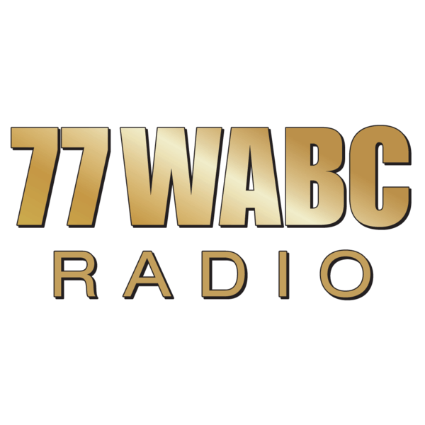 Juliet Huddy Joins Curtis Sliwa In Middays At WABC