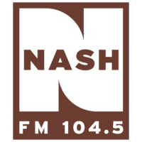 Bill Dollar 104.5 Nash FM WKAK 92.3 WLWI