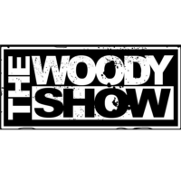 Woody Show Alt 98.7 KYSR 104.9 KLLT Los Angeles St. Louis