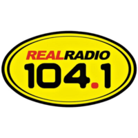 Jim Philips Phile File Real Radio 104.1 WTKS Orlando