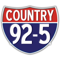 Country 92.5 WWYZ Hartford Damon Scott 96.5 WTIC TIC-FM Broadway Electric Barnyard