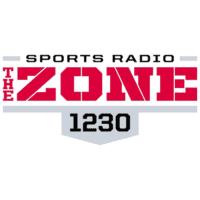 1230 The Zone WBZT West Palm Beach