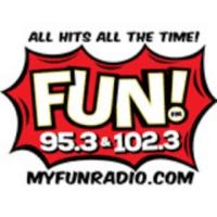 Fun 95.3 KLJT 102.3 KFRO-FM Breeze-FM Jammin Jimmy Olson Waller Media