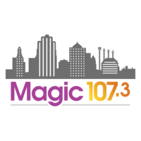 Magic 107.3 KMJK Kansas City Cumulus