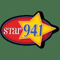 Joe Hitman Haze Star 94.1 KMYI San Diego
