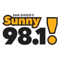 Sunny 98.1 KXSN San Diego Greatest Hits