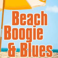 Beach Boogie Blues 102.9 WELS-FM Kinston 1070 WNCT Curtis Media