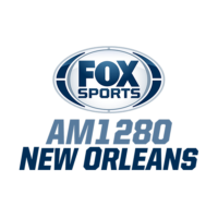 Fox Sports 1280 WODT New Orleans Josh Innes Dunc Holder