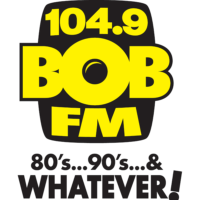 Mix 104.9 Bob-FM Bob KBHT Waco 101.3
