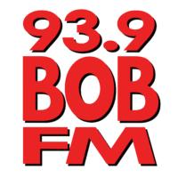 93.9 Bob-FM WDRR Augusta