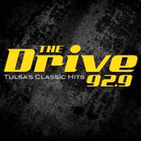92.9 The Drive Bob BobFM KBEZ Tulsa Andy Barber