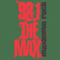 98.1 The Max WXMX Memphis Danni Bruns