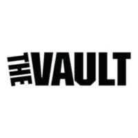 102.5 The Vault WLTB-HD2 Binghamton