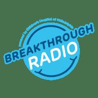 Breakthrough Radio 1480 WDAS WDAS-HD2 Smooth Jazz JJZ WJJZ Philadelphia