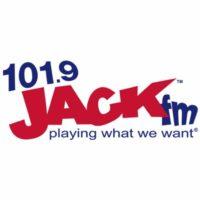 Mix 101.9 Jack FM JackFM KRWK Fargo
