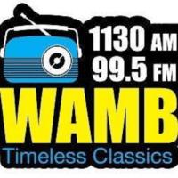 1130 99.5 WAMB Terre Haute The Fan WFNF DLC Media