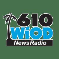 610 WIOD Miami 940 WINZ