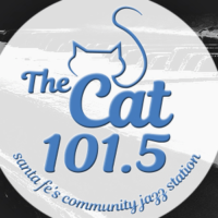 101.5 The Cat KVSF-FM Santa Fe Voice