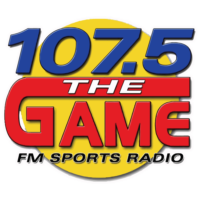107.5 The Game WNKT Columbia