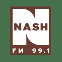 Bobby Novosad 94.5 KSMB Nash 99.1 KXKC Lafayette