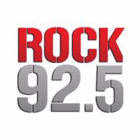 Classic Rock 92.5 WQYZ The Beat Biloxi