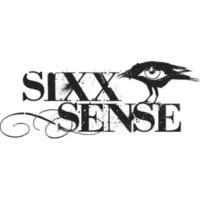 Nikki Sixx Sense Radio Show