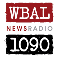 1090 WBAL Baltimore 101.5 Church Hill