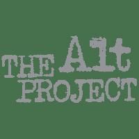 Alt Project 104.3 WAXQ-HD3