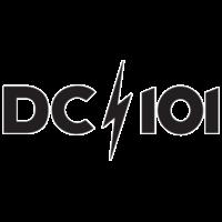 DC 101 101.1 WWDC Washington