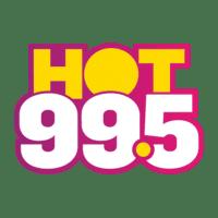 Hot 99.5 WIHT Washington DC