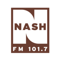 Nash FM 101.7 KAYD Beaumont Rowdy Yates