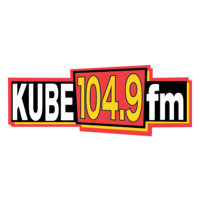 KUBE 104.9 Alt 102.9 KFOO Tacoma Talk 1430 WKOX Boston