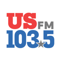 US 103.5 WFUS Tampa St. Petersburg Tommy Chuck