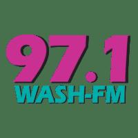 97.1 WASH-FM Washington DC Loo Katz