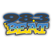 98.3 The Beat WBFA Fort Mitchell Columbus