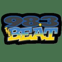98.3 The Beat WBFA Fort Mitchell Columbus
