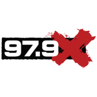 97.9 X WBSX Wilkes-Barre Scranton