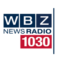 WBZ Newsradio 1030 Boston iHeartMedia